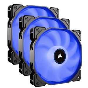 Image of   CO-9050084-WW PC-kølerkomponent Computerkabinet Ventilator 12 cm
