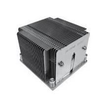 Supermicro CPU Heat Sink Processor Heatsink