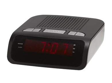 CR-419 MK2 radio Ur Digital Sort