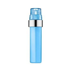 Creme mod acne Uneven Texture Clinique (10 ml)