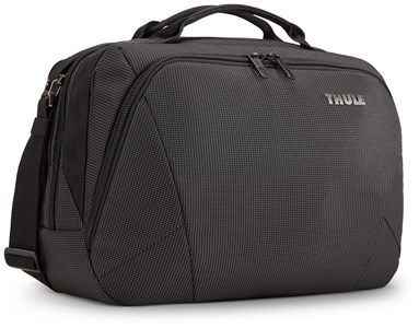 Image of   Crossover 2 Boarding Bag