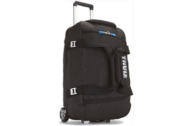 Image of   Crossover Rolling Duffel