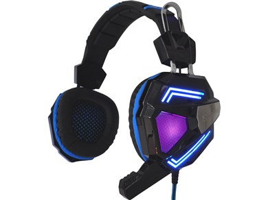 Image of   Cyclone Gaming Headset