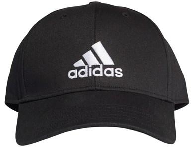 Basseball Cap Head cap Cotton