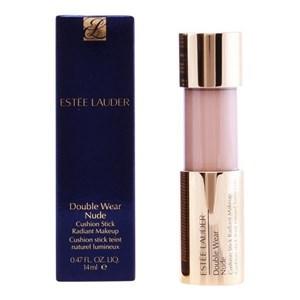 Makeup stick Double Wear Estee Lauder 3W1 - tawny 14 ml