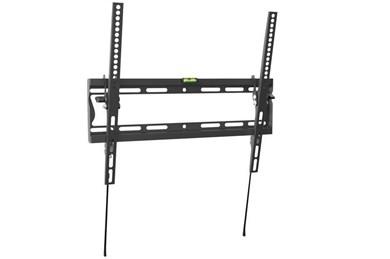 "Image of   DA-90334 flat panel wall mount 139.7 cm (55"") Black"
