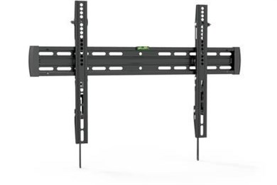 "Image of   DA-90352 flat panel wall mount 177.8 cm (70"") Black"