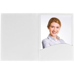 Image of   14061 billedramme Hvid