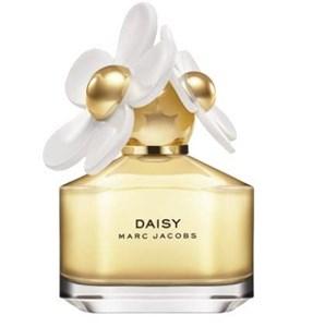- Daisy 100 ml. EDT