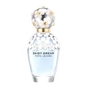 Dameparfume Daisy Dream Marc Jacobs EDT 100 ml