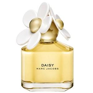 - Daisy EDT 200 ml
