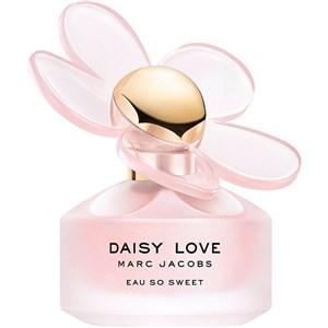 - Daisy Love Eau So Sweet EDT 100 ml
