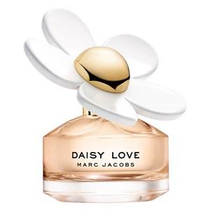 - Daisy Love EDT 100 ml