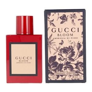 Dameparfume Bloom Ambrosia Di Fiori Gucci EDP (50 ml)