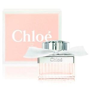 Dameparfume Chloe Signature Chloe EDT 50 ml