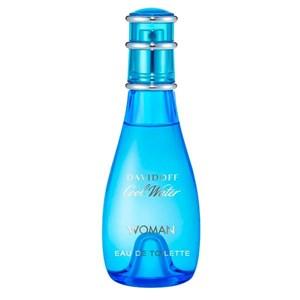 Dameparfume Cool Water Davidoff EDT (2 pcs)