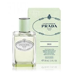 Dameparfume Infusion Iris Prada (30 ml)