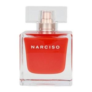 Dameparfume Narciso Rodriguez EDT (50 ml)