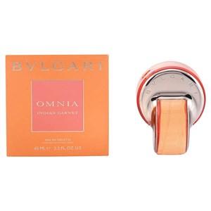 Dameparfume Omnia Indian Garnet Bvlgari EDT 40 ml