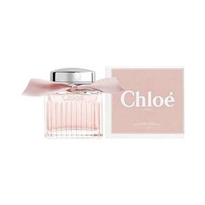 Dameparfume Signatura L´eau Chloe EDT 100 ml