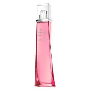 Dameparfume Very Givenchy ETD 75 ml
