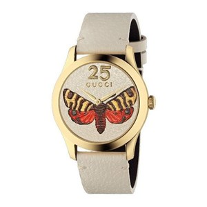 Image of   Dameur Gucci YA1264062A (38 mm)