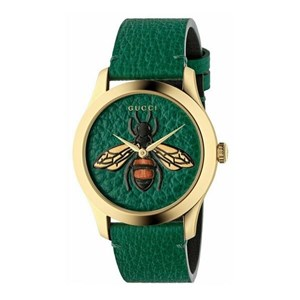 Image of   Dameur Gucci YA1264065 (38 mm)