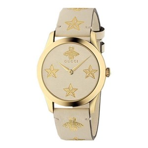 Image of   Dameur Gucci YA1264096 (38 mm)