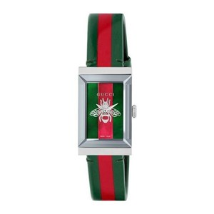 Image of   Dameur Gucci YA147408 (34 mm)