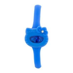 Dameur Hello Kitty HK7123L-03 (27 mm)