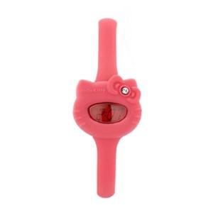 Dameur Hello Kitty HK7123L-19 (27 mm)