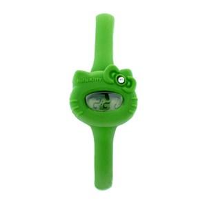 Dameur Hello Kitty HK7123L-21 (27 mm)