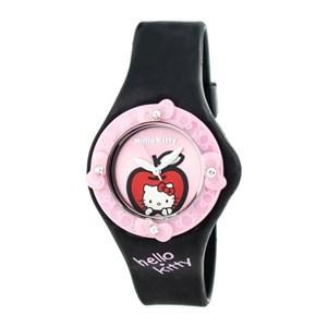 Dameur Hello Kitty HK7158LS-16 (36 mm)