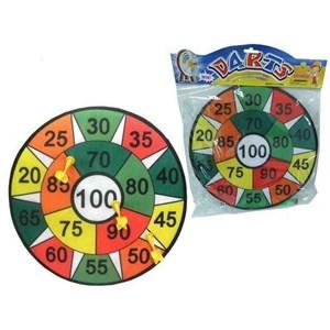 Billede af dartskive Darts Sport