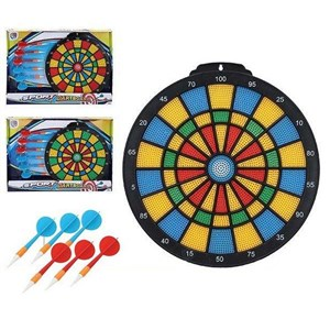 Billede af dartskive Sport (Ø 20 cm)