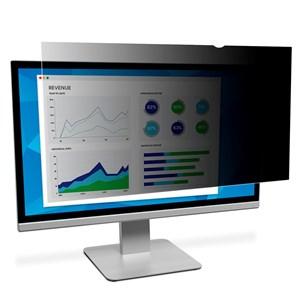 """Billede af Databeskyttelsesfilter til 23,6"""" widescreen-skærm"""