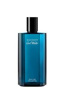 Herreparfume Cool Water Davidoff EDT 75 ml
