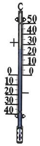 Image of   Udendørstermometer, 41 cm.