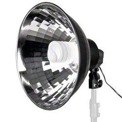 Image of   Daylight 450 neonlampe 85 W E27 Dagslys