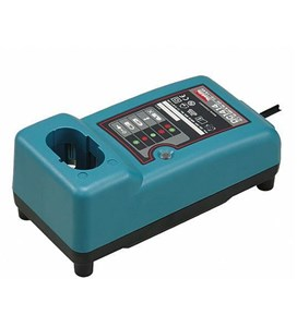 Image of   DC1414 Battery charger