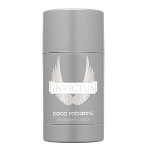 Stick-Deodorant Invictus Paco Rabanne (75 ml)