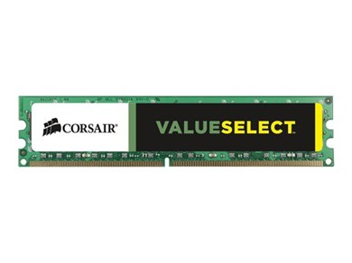2GB DDR2 Memory Module hukommelsesmodul 667 Mhz
