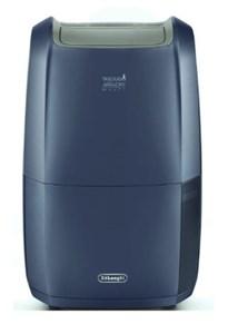 Image of   DDSX 220WF affugter 5 L 44 dB Blå 461 W