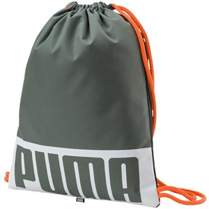 Image of   Deck Gym Sack Universal shoe bag
