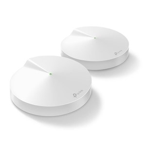 AC2200 Deco Smart Home Mesh Wi-Fi System