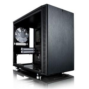 Image of   Define Nano S Mini Tower Sort