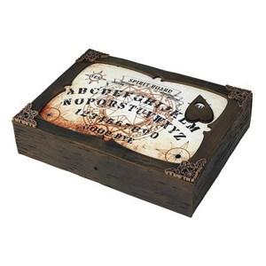 Image of   Dekorativ boks Halloween (31 x 22 cm) Lyd