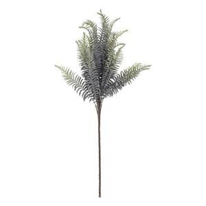 Billede af Dekorative Blomster Dekodonia Bregne Polypropylen (PP) (40 x 95 cm)