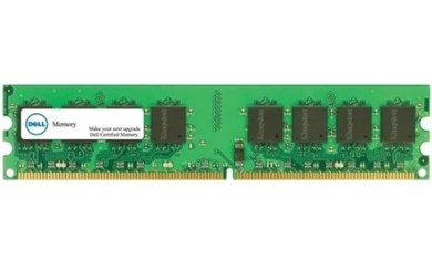 Image of   AA335286 hukommelsesmodul 16 GB DDR4 2666 Mhz