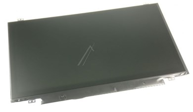 Dell LCD Display 14
